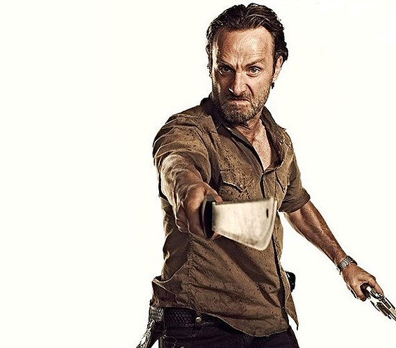 rickmachete-walking-dead-spoilers-rick-to-brutalize-the-hunters