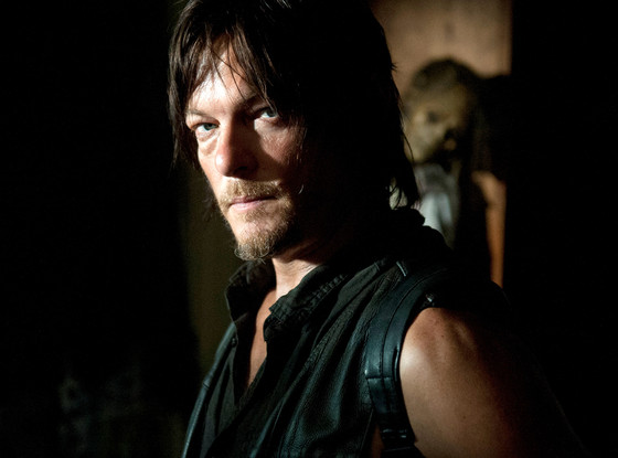 rs_560x415-140228131544-1024.The-Walking-Dead-Norman-Reedus.ms.022814_copy
