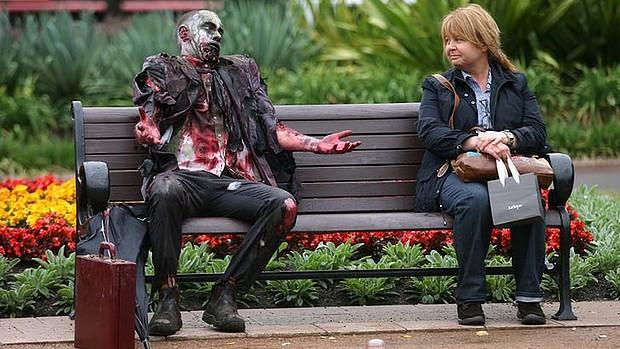 art-Zombie-Walk-620x349