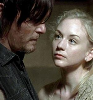daryl-and-beth-the-walking-dead-daryl-and-beth-love-story