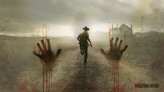 1365072210_the_walking_dead_wallpaper_by_blooddrunkdesigns-d5cgnek