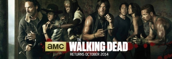 the-walking-dead-season-5-official-poster