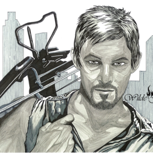 Daryl Atlanta watermark