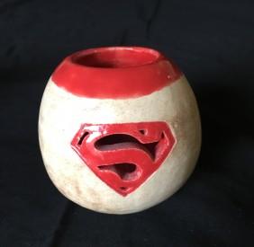 superman spehere