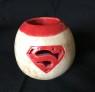 Superman Sphere